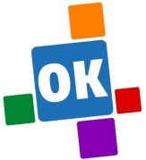 Logo Offener Kanal