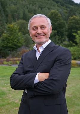 Peter Uhl