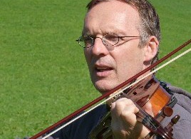 Georg Holtbernd