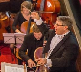 Referent: Thomas Schmidt, Neuwied
